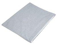 Quax Deken voor bed Soft Breeze fleece
