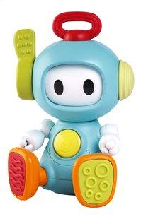 B kids Activiteitenspeeltje Sensory Elasto Robot