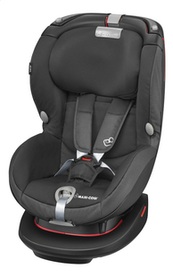 Maxi-Cosi Autostoel Rubi XP Groep 1 night black