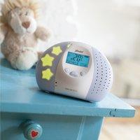 Alecto Babyphone DBX-88 ECO-Image 1