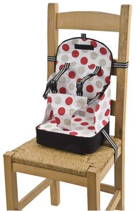 Stoelverhoger Booster Seat