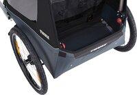 Thule Fietskar Coaster 2 XT Black-Artikeldetail