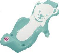 OK Baby Siège de bain Buddy
