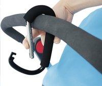 Dreambee Crochet pour sac à langer Essentials-Image 1