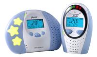 Alecto Babyphone DBX-88 ECO