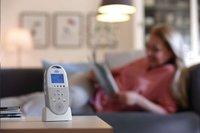 Philips AVENT Babyphone SCD580-Image 2