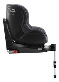 Britax Römer Autostoel Dualfix Groep 0+/1 i-Size Storm Grey-Afbeelding 1