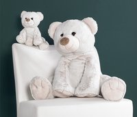 Peluche ours 56 cm-Image 2