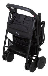 Quax Buggy Compact XL black/lime-Artikeldetail