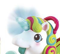 Infantino Loopwagen Sensory 3 in 1 Ride On Unicorn-Artikeldetail