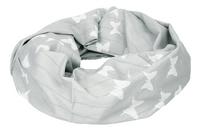 Lässig Châle/écharpe d'allaitement butterflies grey
