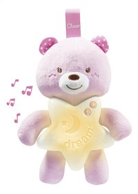 Nos Articles Nos Tous Dreambaby Articles Chicco Tous b7f6gy