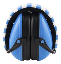 Alpine Casque antibruit Muffy blue-Détail de l'article