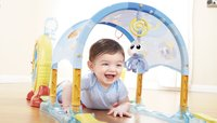 Little Tikes Centre de jeu Lil' Ocean Explorers 3-in-1 Adventure Course-Image 3