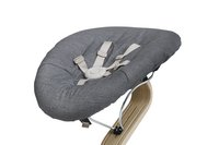 Nomi by evomove Relax Nomi Baby coffee-Artikeldetail