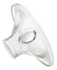 Philips AVENT Kussen voor borstkolf Natural Comfort