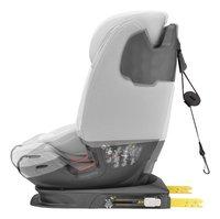 Maxi-Cosi Autostoel Titan Pro Groep 1/2/3 Authentic Grey-Artikeldetail