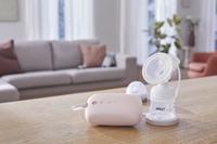 Philips AVENT Tire-lait électrique Ultra Comfort-Image 4