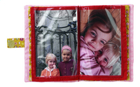 Lilliputiens Fotoalbum Liz & Juliette Liz-Artikeldetail