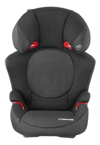 Maxi-Cosi Autostoel Rodi XP Groep 2/3 night black