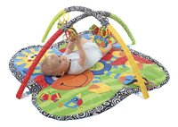 Playgro Tapis de jeu Clip clop Activity Gym-Image 1