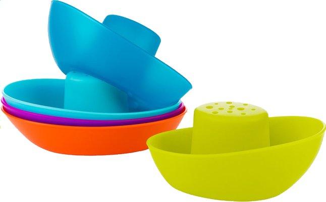 Boon Badspeelgoed Fleet - 5 stuks