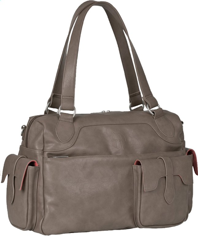 Image pour Lässig Sac à langer Tender Shoulder Bag Hazel à partir de Dreambaby
