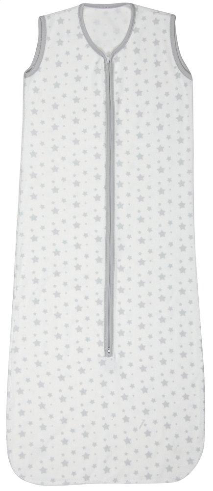 Image pour Dreambee Sac de couchage d'été Essentials étoile tissu-éponge 90 - 110 cm à partir de Dreambaby
