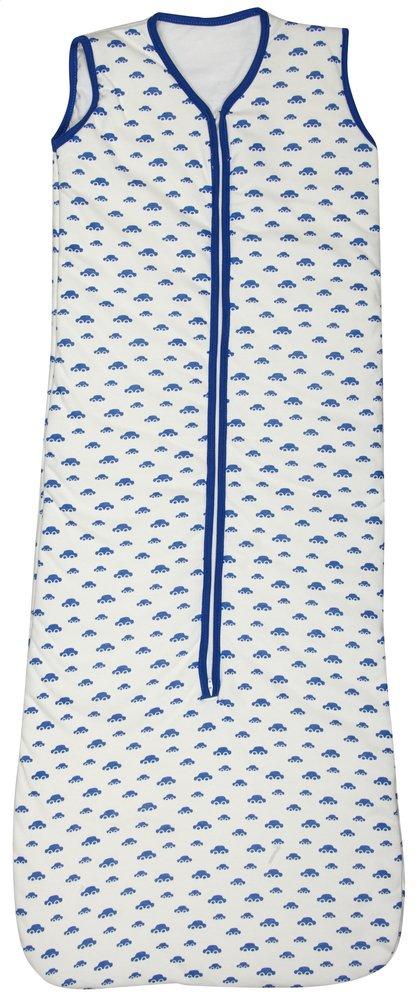 Afbeelding van Dreambee Zomerslaapzak Essentials auto jersey 90 - 110 cm from Dreambaby