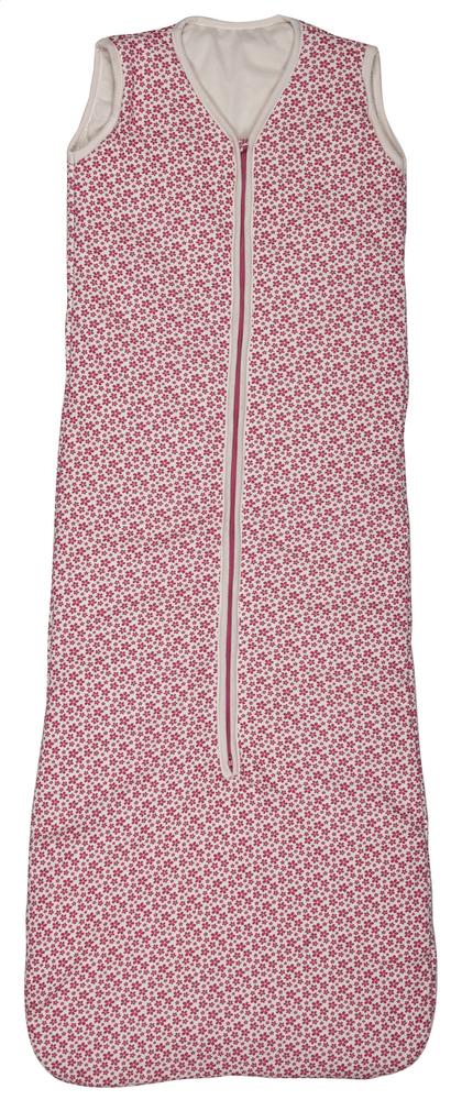Afbeelding van Dreambee Zomerslaapzak Essentials bloem jersey 90 - 110 cm from Dreambaby
