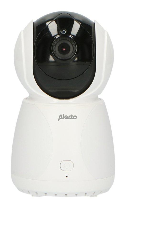 Alecto Caméra supplémentaire pour DBV-2700 LUX