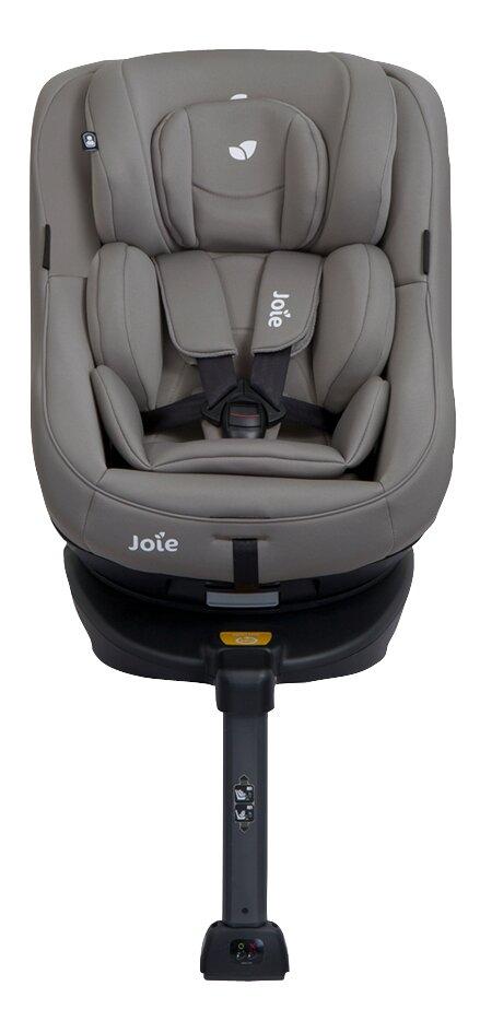 Joie Autostoel Spin 360 Groep 0+/1 Gray Flannel