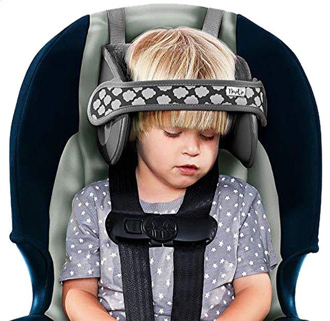 Image pour NapUp Support de tête à partir de Dreambaby