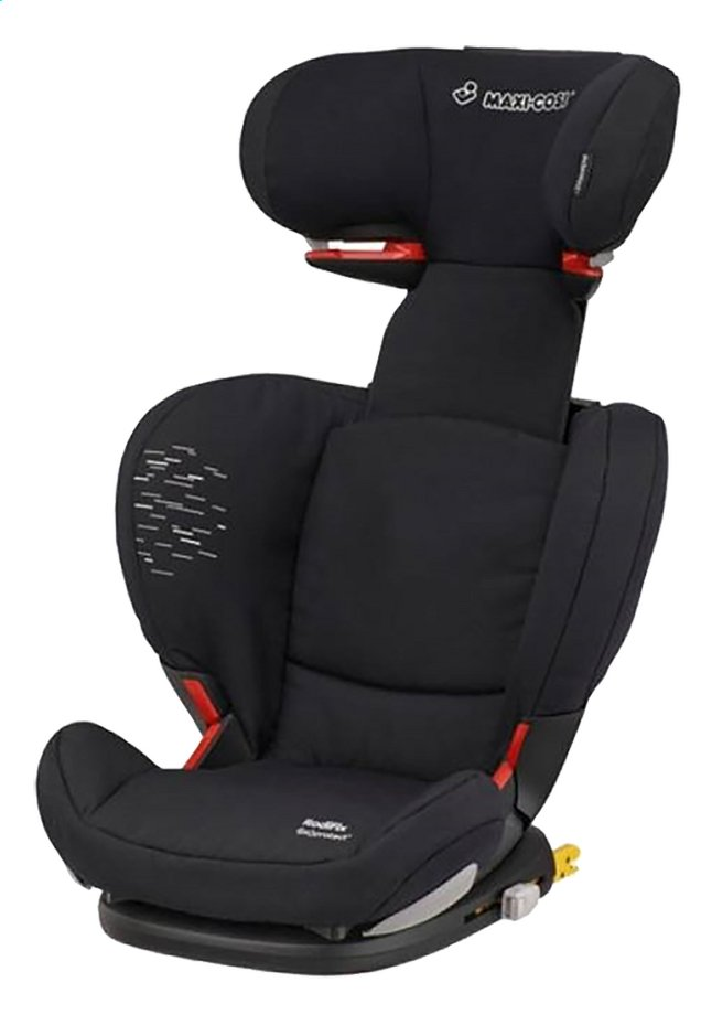 Afbeelding van Maxi-Cosi Autostoel RodiFix Airprotect Groep 2/3 black lines from Dreambaby