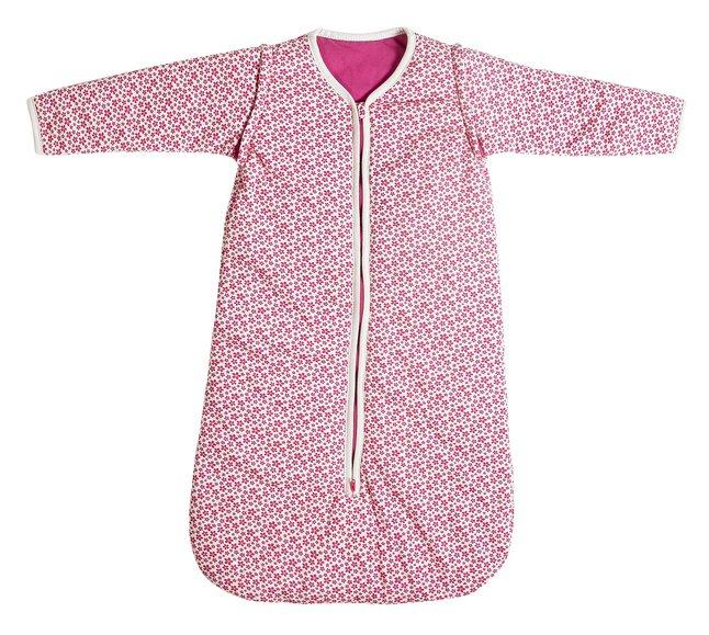 Image pour Dreambee Sac de couchage d'hiver Essentials fleur jersey 70 cm à partir de Dreambaby