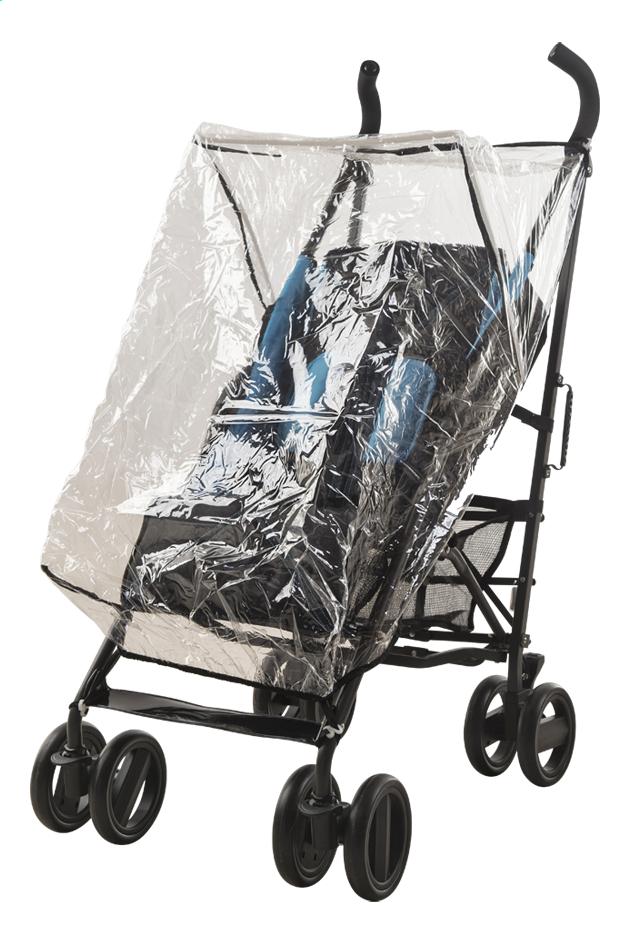 Afbeelding van Dreambee Regenhoes voor wandelwagen/buggy Essentials from Dreambaby