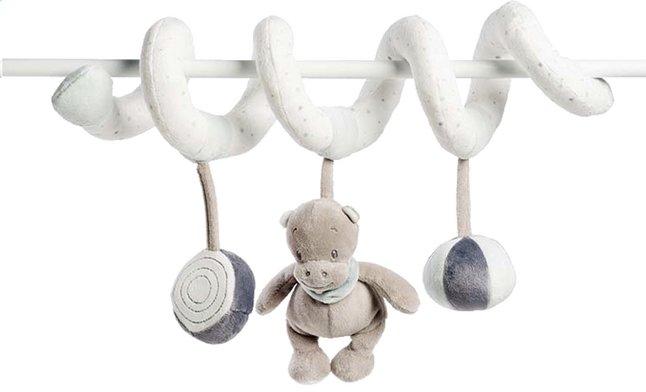 Image pour Nattou Spirale de jeu Loulou, Lea & Hippolyte à partir de Dreambaby