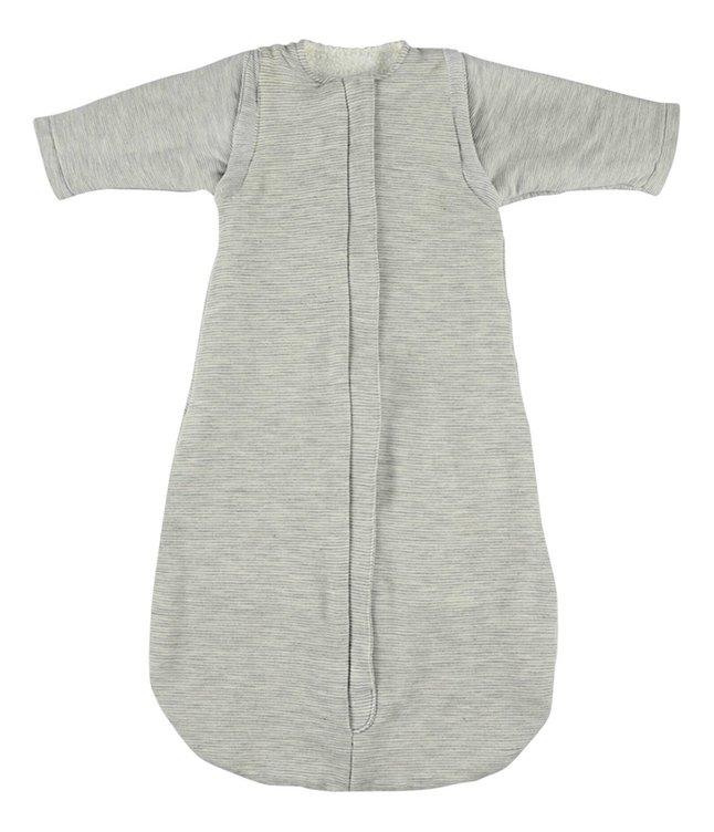 Image pour Les Rêves d'Anaïs Sac de couchage Powder Stripes coton 70 cm à partir de Dreambaby