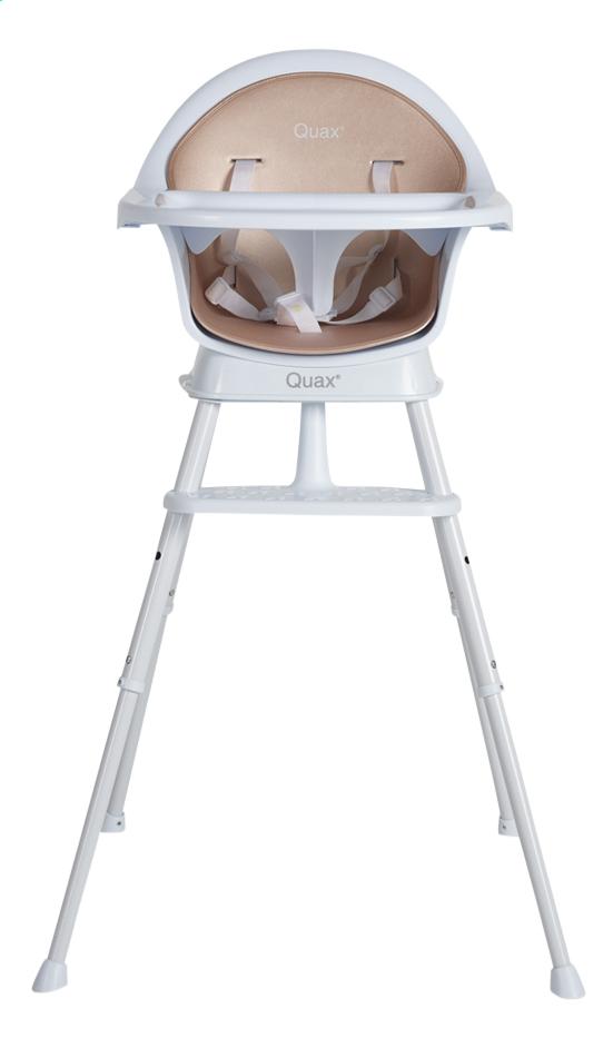 3 Chaise Ultimo Haute Blanc Quax nwZNPk8X0O