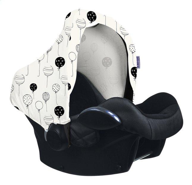 Image pour Dooky Écran de protection ballon magique à partir de Dreambaby