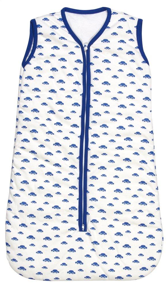 Afbeelding van Dreambee Zomerslaapzak Essentials auto jersey 70 cm from Dreambaby