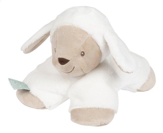 Image pour Nattou Peluche Fanny & Oscar Tim le mouton 30 cm à partir de Dreambaby