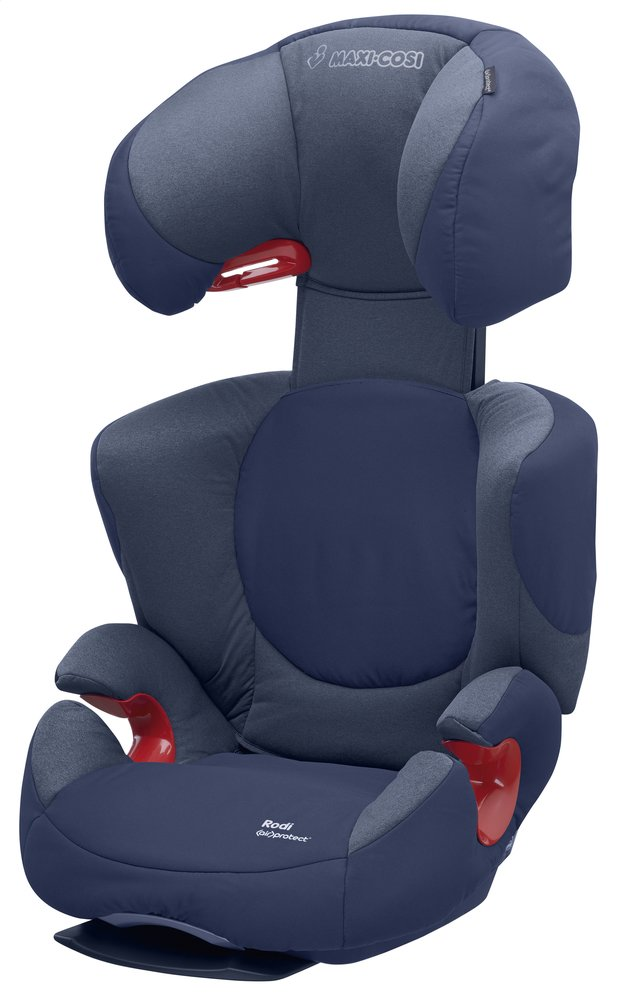 Image pour Maxi-Cosi Siège-auto Rodi AirProtect Groupe 2/3 à partir de Dreambaby