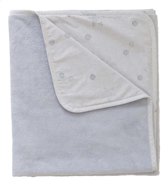 pericles couverture pour lit star bambou coton dreambaby. Black Bedroom Furniture Sets. Home Design Ideas