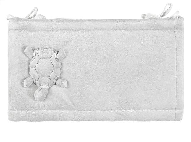 Afbeelding van Quax Bedomranding Théodore polyester/katoen from Dreambaby
