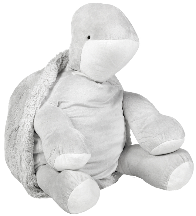 Afbeelding van Quax Knuffel Théodore 65 cm from Dreambaby