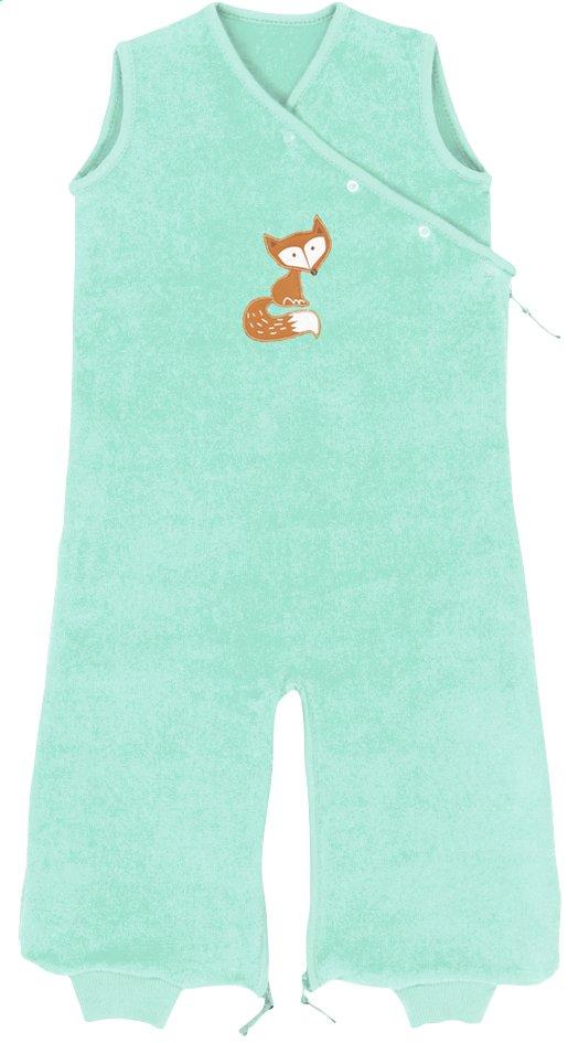 Image pour Bemini Sac de couchage d'été 70 cm jade à partir de Dreambaby