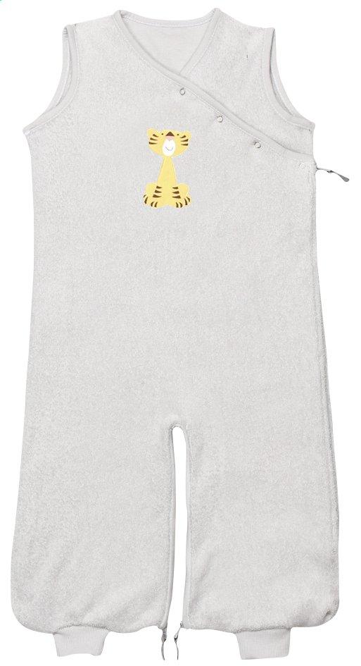 Image pour Bemini Sac de couchage d'été 70 cm à partir de Dreambaby