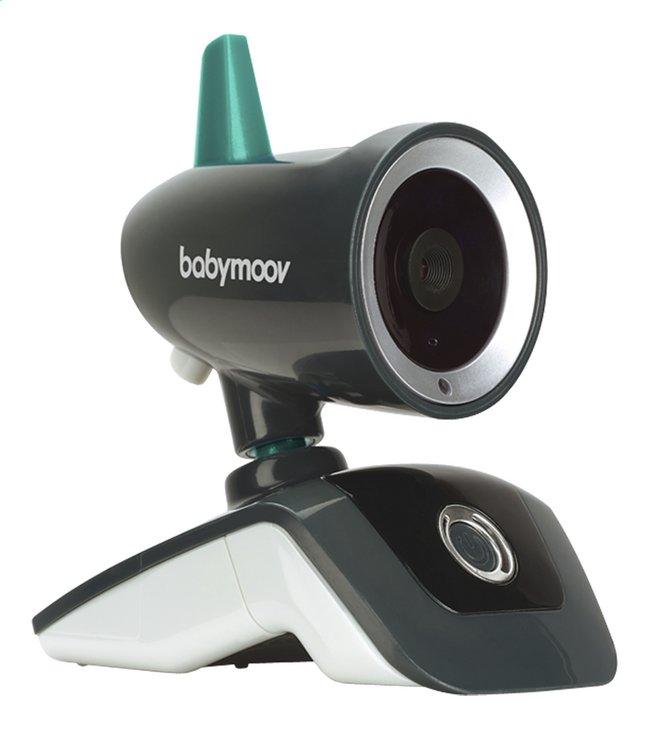 Afbeelding van Babymoov Extra camera voor Yoo Travel from Dreambaby