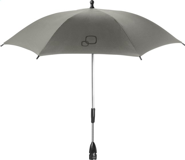 Afbeelding van Quinny Parasol grey gravel from Dreambaby
